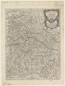 Illustration de la page Gasparo Pietra Santa (graveur, 16..-17..?) provenant de Wikipedia