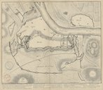 Illustration de la page Jean Boudot (1651?-1706) provenant de Wikipedia