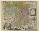 Illustration de la page Graz (Styrie, Autriche) provenant de Wikipedia