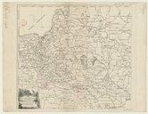 Bildung aus Gallica über Christian Benjamin Glassbach (1724-1779)