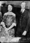 Illustration de la page Robert Alphonso Taft (1889-1953) provenant de Wikipedia