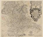Illustration de la page Giovanni Battista Bonacina (162.?-16..) provenant de Wikipedia