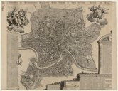 Illustration de la page Johannes De Ram (1648-1693) provenant de Wikipedia