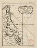 Illustration de la page Portogruaro (Vénétie, Italie) provenant de Wikipedia