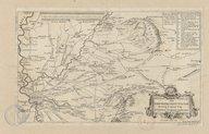 Image from Gallica about Strabon (0060?-0020? av. J.-C.)