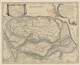 Illustration de la page David Willem Hattinga (1730-1807) provenant de Wikipedia