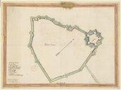 Illustration de la page Ferrare (Émilie-Romagne, Italie) provenant de Wikipedia