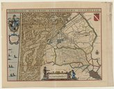 Illustration de la page Alkmaar (Hollande-Septentrionale, Pays-Bas) provenant de Wikipedia