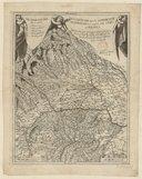 Illustration de la page Giulio Carlo Frattino (16..-17..) provenant de Wikipedia
