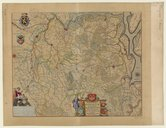 Image from Gallica about Malines (Anvers, Belgique)
