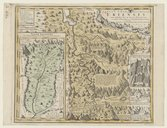 Illustration de la page Sebastian Dorn (graveur, 17..-17..?) provenant de Wikipedia