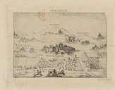 Image from Gallica about Frascati (Latium, Italie)