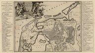 Illustration de la page Joannes de Broen (1659-1730) provenant de Wikipedia