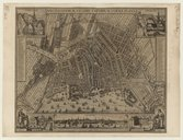 Image from Gallica about Amsterdam (Pays-Bas)