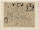 Illustration de la page Duché de Aarschot (Pays-Bas espagnols; 1579-1713) provenant de Wikipedia