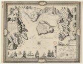 Illustration de la page J. Richer (graveur, 16..-16..?) provenant de Wikipedia