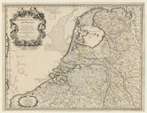 Image from Gallica about Liébaux fils (graveur, 16..-17..?)