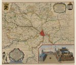 Image from Gallica about Gand (Flandre-Orientale, Belgique)
