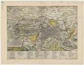 Image from Gallica about Giovanni Antonio Dosio (1533-1610)