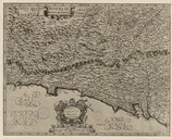 Illustration de la page Benjamin Wright (1575-1613) provenant de Wikipedia