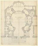 Illustration de la page Monastère de la Visitation Sainte-Marie. Paris, rue Saint-Antoine provenant de Wikipedia