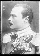Illustration de la page Ernest-Louis (grand-duc de Hesse et du Rhin, 1868-1937) provenant de Wikipedia