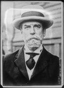 Image from Gallica about Charles Evans Hughes (1862-1948)