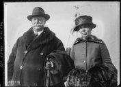 Image from Gallica about William Howard Taft (1857-1930)