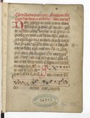 Illustration de la page Processionnal : rite romain provenant de Wikipedia