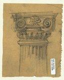 Site : Bibliothèque nationale de France (BNF) - Mission pour la gestion de la production documentaire et des archives