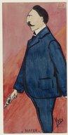 Illustration de la page Henry Mayer (1857-1941) provenant de Wikipedia