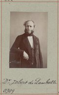 Image from Gallica about Antoine-Joseph Jobert (1802-1867)