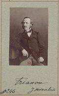 Illustration de la page Henry Trianon (1811-1896) provenant de Wikipedia
