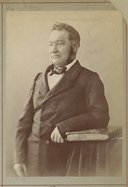 Illustration de la page Louis Veuillot (1813-1883) provenant de Wikipedia