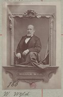 Image from Gallica about William Wyld (1806-1889)