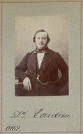 Illustration de la page Ambroise Tardieu (1818-1879) provenant de Wikipedia