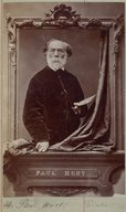 Image from Gallica about Paul Huet (1803-1869)