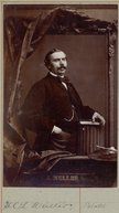 Image from Gallica about Charles-Louis Muller (1815-1892)