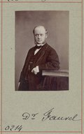 Illustration de la page Charles Fauvel (1830-1895) provenant de Wikipedia