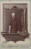 Image from Gallica about Victor-Joseph Chavet (1822-1906)