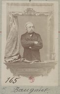 Image from Gallica about Charles Baugniet (1814-1886)