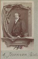 Illustration de la page Philippe-Auguste Jeanron (1808-1877) provenant de Wikipedia