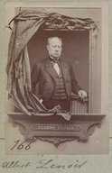 Image from Gallica about Albert Lenoir (1801-1891)