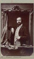 Illustration de la page Michel Dumas (1812-1885) provenant de Wikipedia