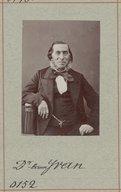 Illustration de la page Napoléon-Alexandre Yvan (baron, 1802-18..) provenant de Wikipedia