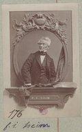 Bildung aus Gallica über François-Joseph Heim (1787-1865)