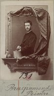 Image from Gallica about Félix Bracquemond (1833-1914)