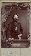 Illustration de la page Charles Albrizio (1810-1868) provenant de Wikipedia