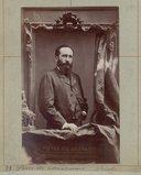 Image from Gallica about Pierre Puvis de Chavannes (1824-1898)