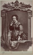Image from Gallica about Rosa Bonheur (1822-1899)
